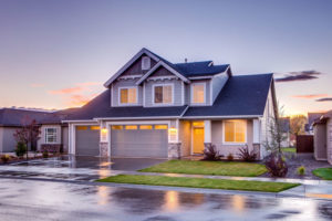 The Top 5 reasons Why You Should Work With a Realtor When Buying or Selling Property