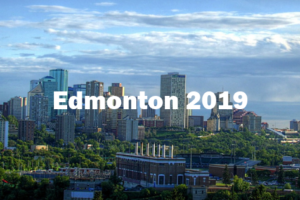What to Expect from the Real Estate Market in Edmonton 2019