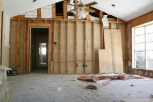 Renovating your home for sale:  How to get the most bang for your buck