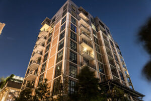 The Do's and Don'ts on Buying Investment Properties